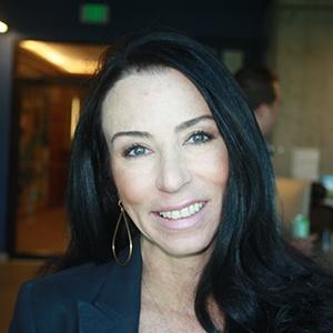 G5 Sales Administrator Barbara Taylor