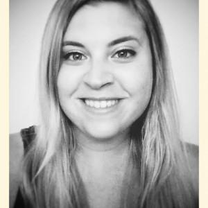 G5 Client Engagement Specialist Dani Belfatto