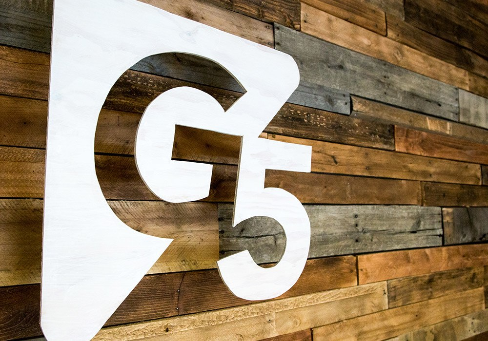 G5 Search Marketing Office