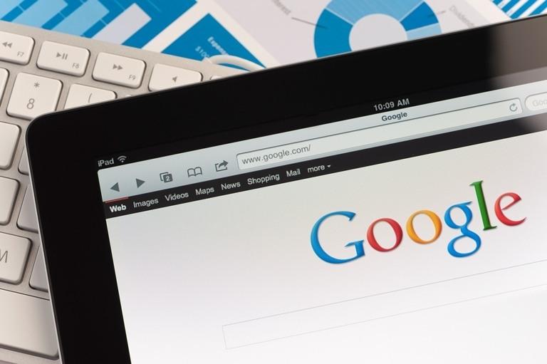 G5-Google-Updates.jpg