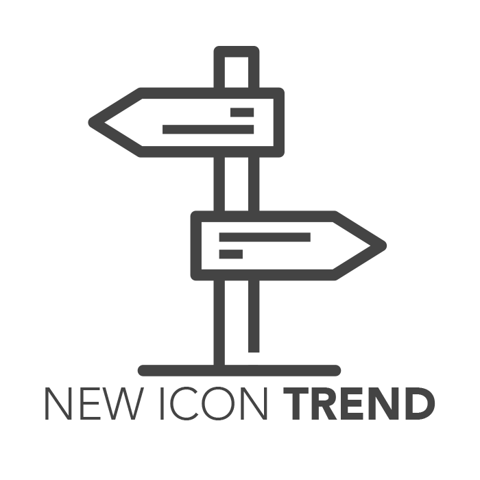 Icon-Trends_DISJOINTED-LINES.png