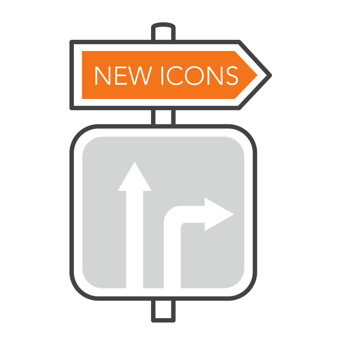 Icon-Trends_POP-COLOR.png