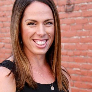 G5 Director of Multifamily Client Success Kaitlyn Rogers