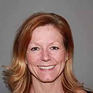 G5 team member NOELLA LICHTENBERG