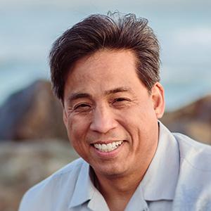 G5 VP of Client Success Russ Cavan