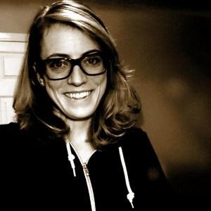 G5 Sr. SEO Analyst Shannon McDowell