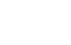Briercrest of La Mesa