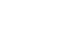 Westmont at San Miguel Ranch