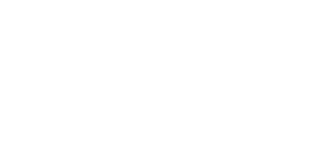 Pinole Senior Village