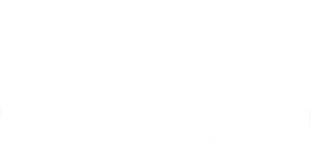 Oceanview Senior Living