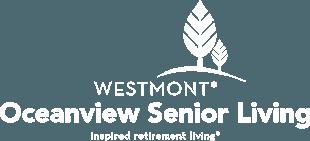 Oceanview Senior Living