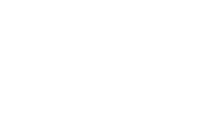 Westmont Town Court