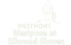 Mariposa at Ellwood Shores