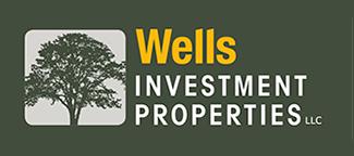 Wells Investment Properties, LLC