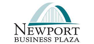 Newport Business Plaza