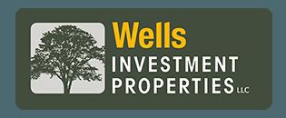 Wells Investment Properties, LLC - Client