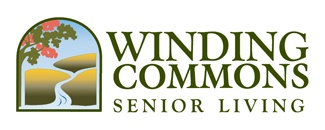 Winding Commons Senior Living