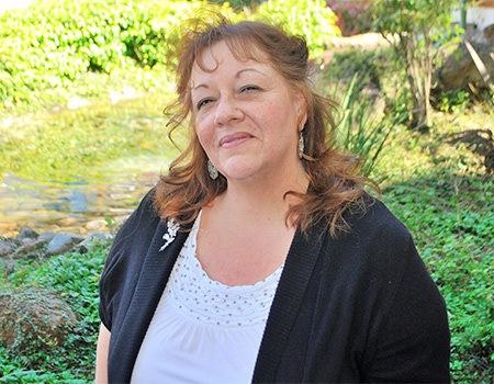 Juanita J.