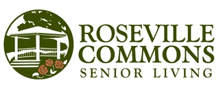 Roseville Commons Senior Living