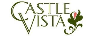 Castle Vista Senior Duplex Community
