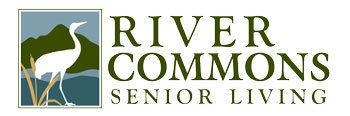 River Commons Senior Living