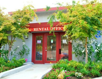 Sacramento apartments for rent