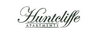 Huntcliffe Apartments