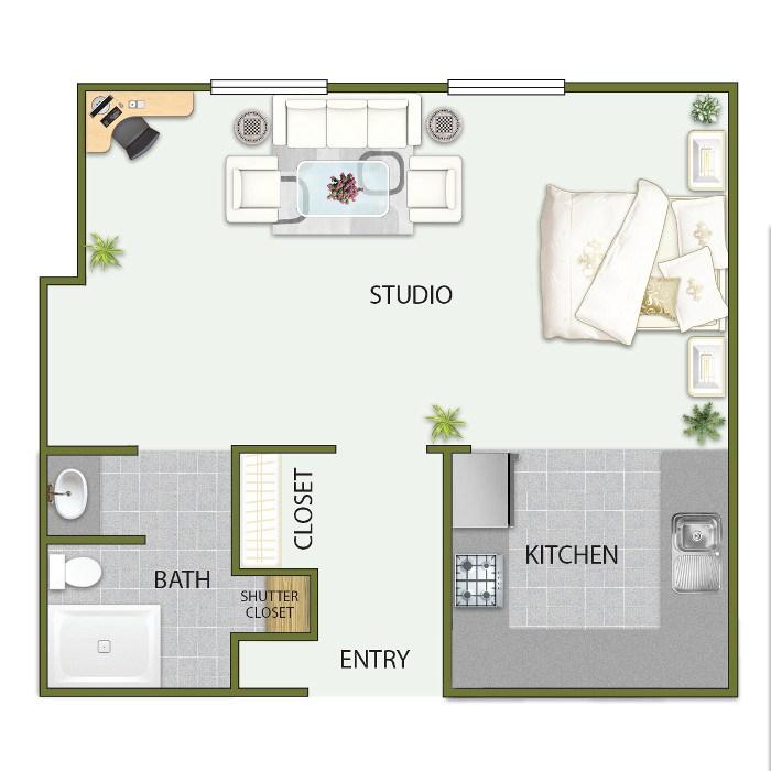 The Clarendon House Plan House Design Plans