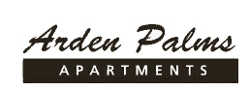 Arden Palms Apartments