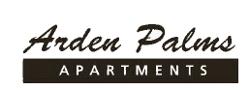 Arden Palms Apartments