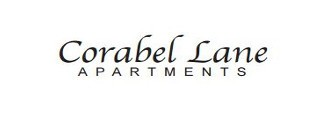 Corabel Lane Apartments