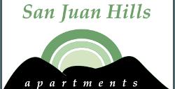 San Juan Hills