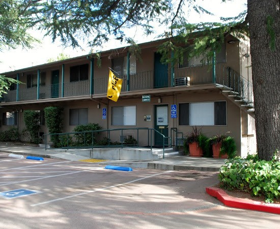 bedroom apartments sacramento 4 bedroom houses for rent in memphis tn