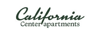 California Center Apartments