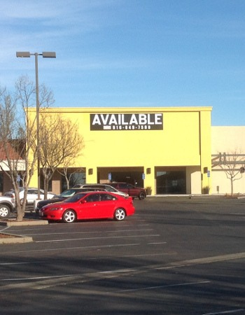 Browns Valley Marketplace has available units