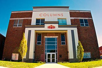 Featured Community: Columns