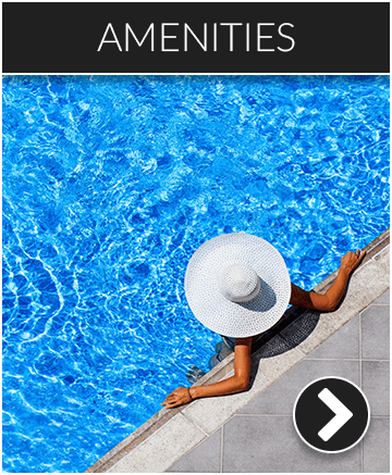 Find out more about the amenities at Beaumont Farms Apartments
