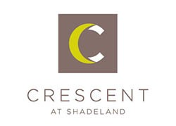 Crescent at Shadeland