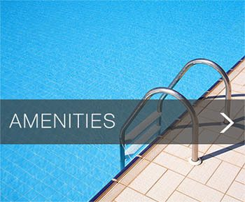 Find out about the amenities at Element at Stonebridge
