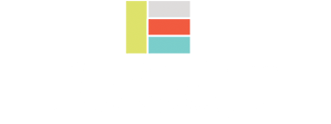 Element at Stonebridge