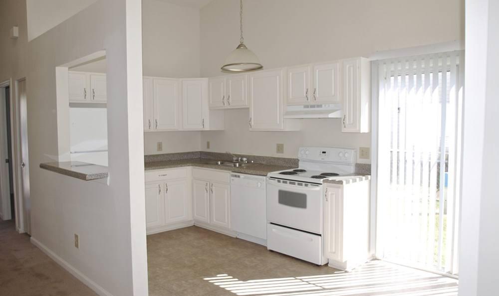 Delighful Studio Apartment Virginia Beach Bedroom County With. Studio Apartment Va   Interior Design