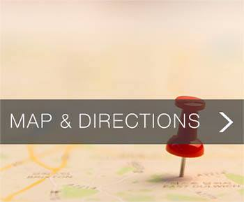 View a map and get directions to Chesapeake Crossing
