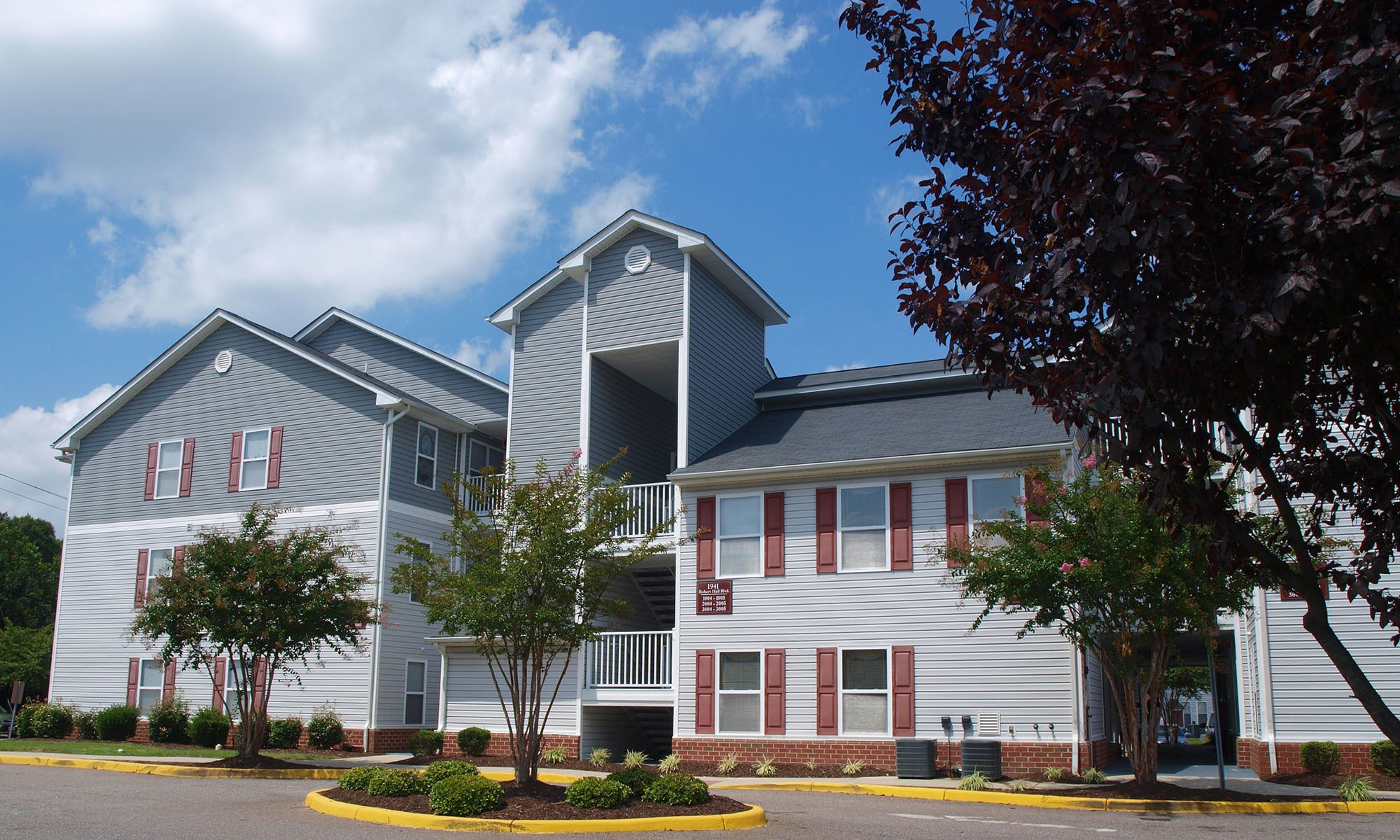 South norfolk chesapeake va senior apartments for rent chesapeake crossing for 3 bedroom apartments in chesapeake va