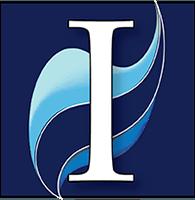 Resident Portal for Chesapeake Crossing Senior Community I