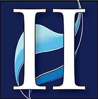 Resident Portal for Chesapeake Crossing Senior Community II