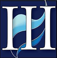 Resident Portal for Chesapeake Crossing Senior Community III