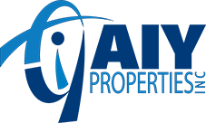 AIY Properties, Inc. - Corp