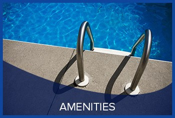 amenities at beckford place apartments in north canton oh. beautiful ideas. Home Design Ideas