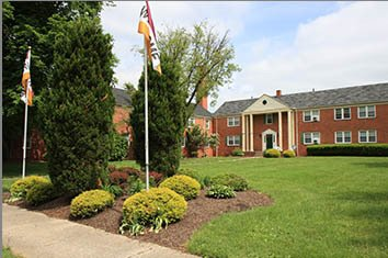 Featured property: Woods of Fairlawn