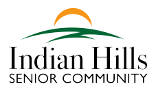 Indian Hills Senior Community